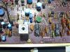 Ct80014
