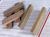 Sidewood01