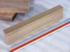 Sidewood02