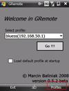 Gremote21_2