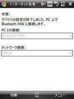 Bluetoothpan1