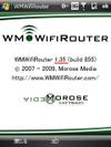 Wmwifirouter135