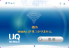 Wimax04