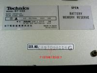 Technics5