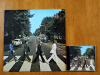 Abbey_road_02