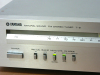 Yamaha_t9_002