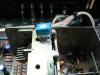 Yamaha_t9_032