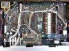 Yamaha_t9_005