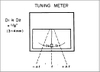 Centermeter