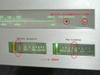 Yamaha_t1_044
