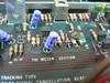 Yamaha_t1_062