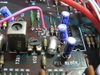 Yamaha_t1_068_2