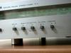 Yamaha_t1_081