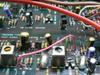Yamaha_t1_099