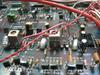 Yamaha_t1_100