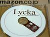 Lycka11