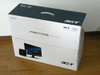 Acer_a35_01