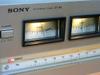 Sony_sta5_007