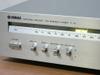 Yamaha_t3_002