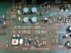 Yamaha_t3_020