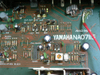 Yamaha_t3_021