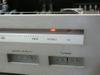 Yamaha_t3_030