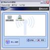 Bluetooth01