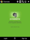 S21ht_evernote01