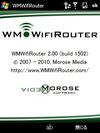 Wmr02