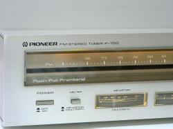 Pioneer_f700_02_2