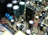 Pioneer_f700_power1