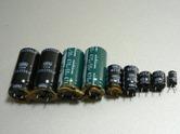 Pioneer_f700_power2