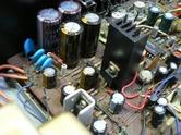 Pioneer_f700_power3