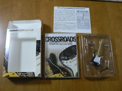 Crossroads_02
