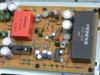 Pioneer_tx910_032