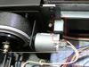 T7_motor01