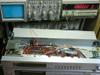 Technics_sh4060_15