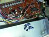 Technics_sh4060_16