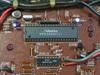 Technics_sh4060_18