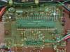 Technics_sh4060_19