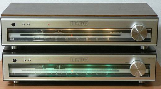 T11001