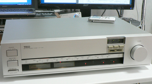 Kt1100_001