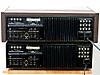 Str706502