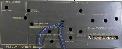 Tx81016