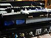 Sx737lamp01