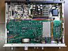 Tx8900_14