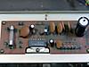 Tx8800ii_24