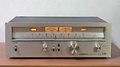 Tx89001