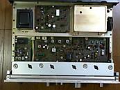 Tx89003