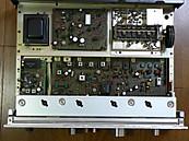 Tx89004